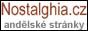 Nostalghia - and�lsk� str�nky